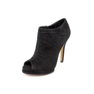 Nine West Women's 'Sybryl' Regular Suede Boots