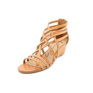 American Rag Women's 'Hayle' Faux Leather Sandals