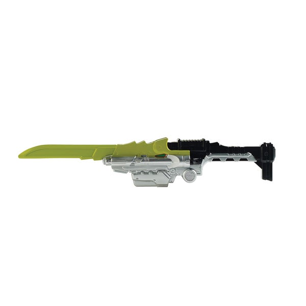 Bandai Power Rangers Dino Saber Dino Charge
