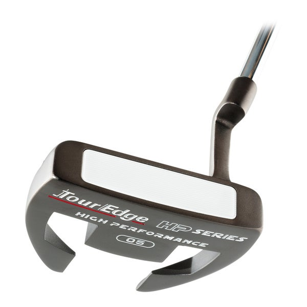 Exotics HP Series Putter RH