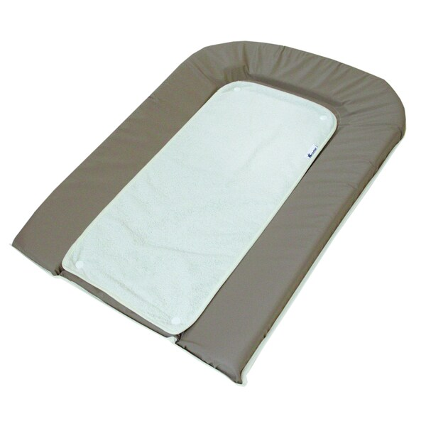 Candide Portable Hazel Changing Pad