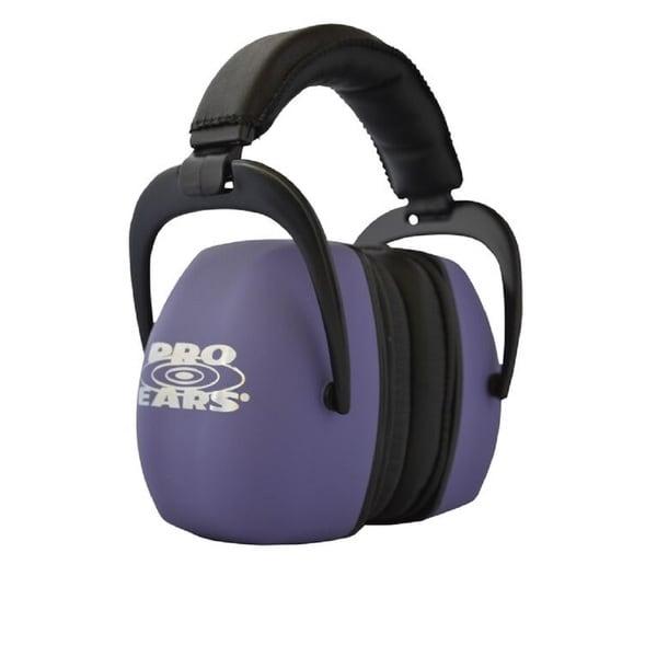 Pro Ears Ultra Pro