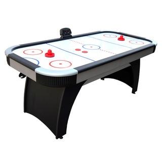 Silverstreak 6-foot Air Hockey Table