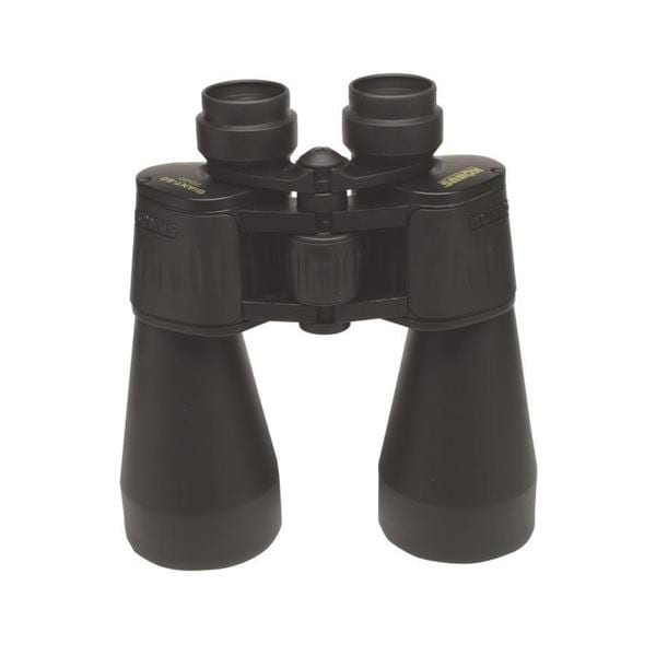 Konus Giant 20x60 Binoculars