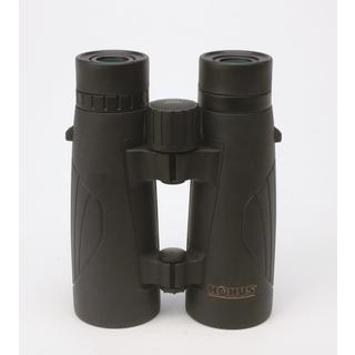 Konus Titanium Oh 8x42 Binoculars