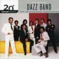 Dazz Band - 20th Century Masters- The Millennium Collection: The Best of Dazz Band