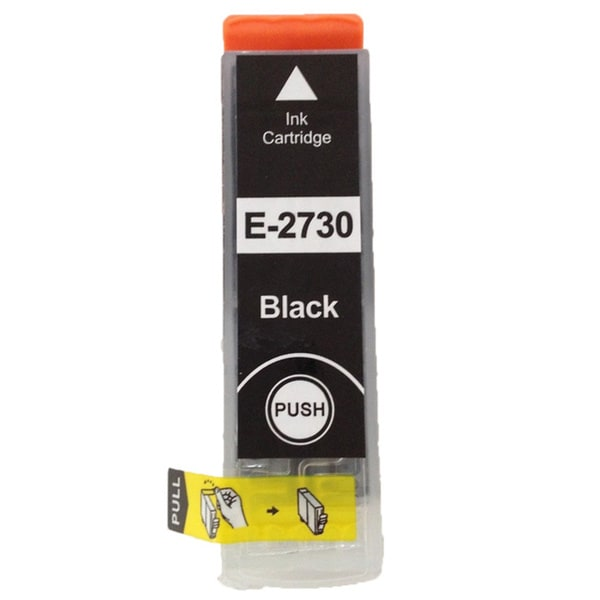 Epson T2730 Compatible Inkjet Cartridge for Epson Expression Premium XP-600 XP-800 XP-850 (Pack of 1)