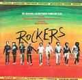 Various - Rockers (ost)