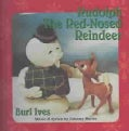 Burl Ives - Rudolph the Red-Nosed Reindeer