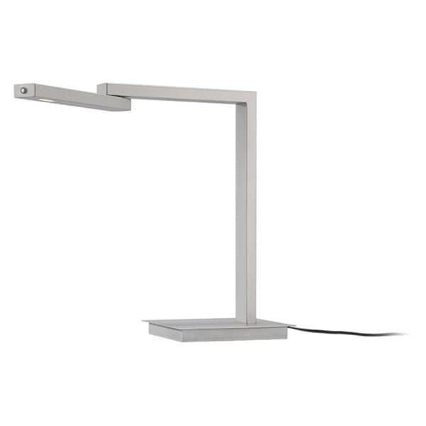 Flip LED Task Lamp