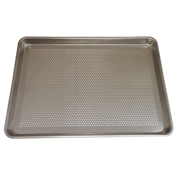 Miu France Perforated Half Sheet Baking Pan