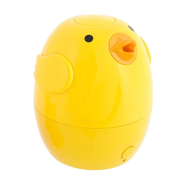 Greenair Kids Aroma Diffuser and Humidifier - Duck 16122296