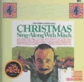 Mitch Miller - Christmas Sing-Along with Mitch