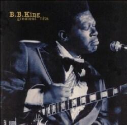 B. B. King - Greatest Hits