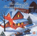 Various - Treasury of Christmas