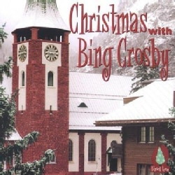Bing Crosby - Christmas with Bing Crosby