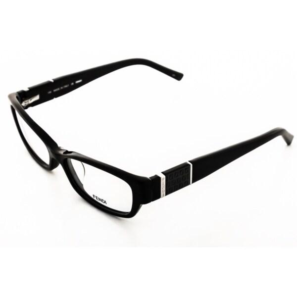 Fendi Fendi 942 Eyeglasses