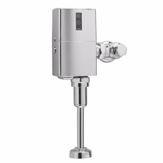 Toto TEU1LN12#CP Polished Chrome Flush Valve