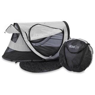 Kidco Pea Pod Plus Midnight Travel Sleeper
