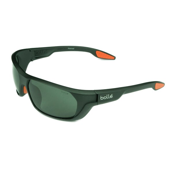 Bolle Ecrins Sunglasses