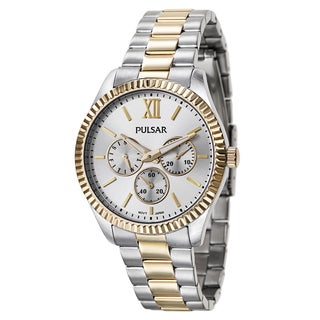 Pulsar Women's PP6142 Watch