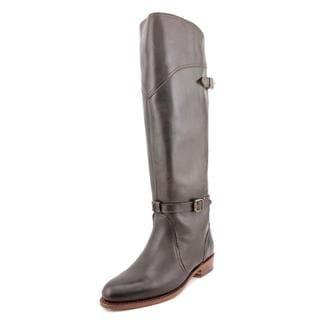Frye Women's 'Dorado Riding' Leather Boots