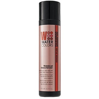 Tressa Watercolors Fluid Fire 8.5-ounce Shampoo 16140903