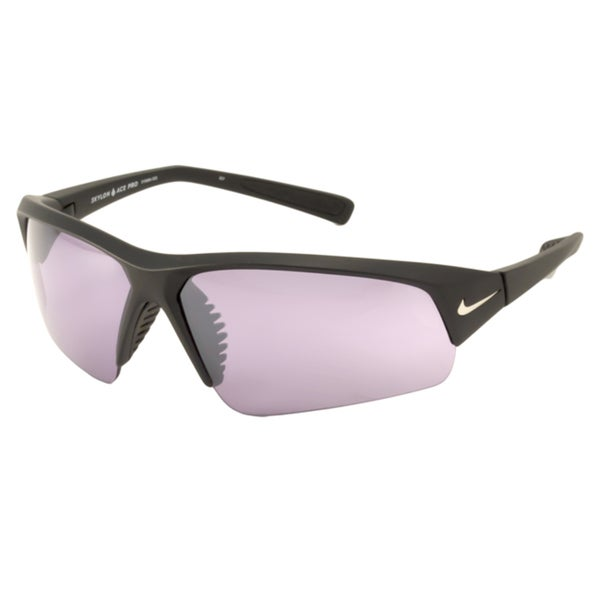 Nike EV0684 Skylon Ace Pro Men's Wrap Sunglasses