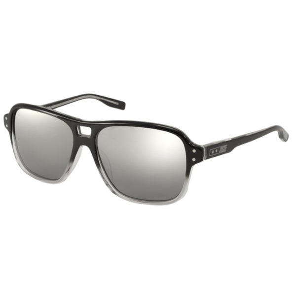 Nike EV0723 Mdl. 225 Men's Aviator Sunglasses