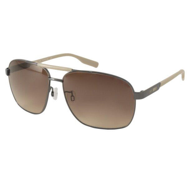 Nike EV0733 Mdl. 265 Men's/ Unisex Aviator Sunglasses