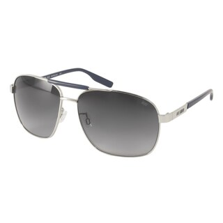Nike EV0733 Mdl. 265 Men's/ Unisex Aviator Sunglasses