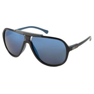 Nike EV0660 Vintage 92 Men's Aviator Sunglasses