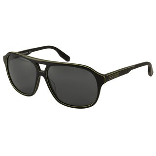 Nike EV0746 Mdl. 295 Men's/ Unisex Aviator Sunglasses