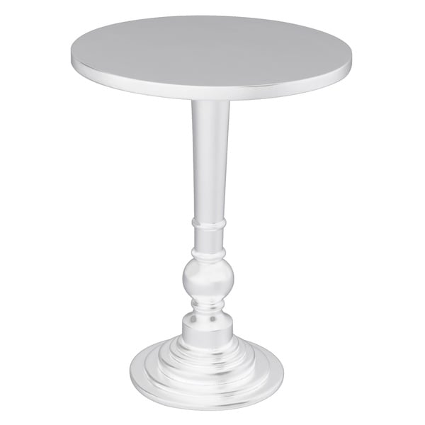Cooper Classics Whitworth Side Table