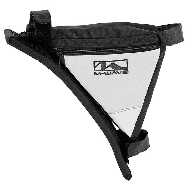 M-wave Rotterdam Shoulder Frame Bicycle Bag
