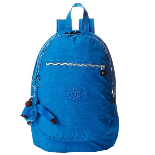 Kipling Luggage Challenger II Print Backpack