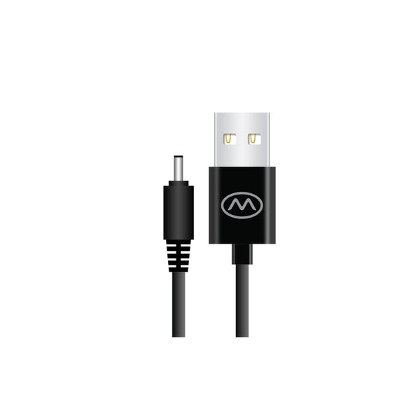 MiiKey Micropin Charging Cable
