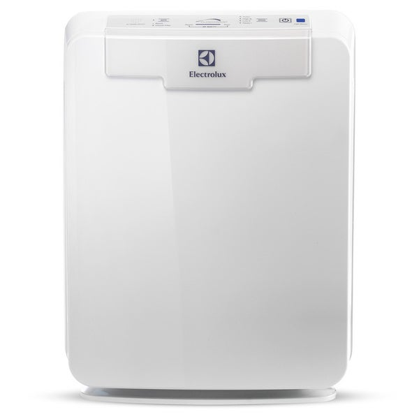Electrolux ELAP15D7PW White Pure Oxygen Allergy 150 Allergen Air Cleaner 16142618