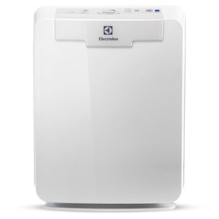Electrolux ELAP15D7PW White Pure Oxygen Allergy 150 Allergen Air Cleaner