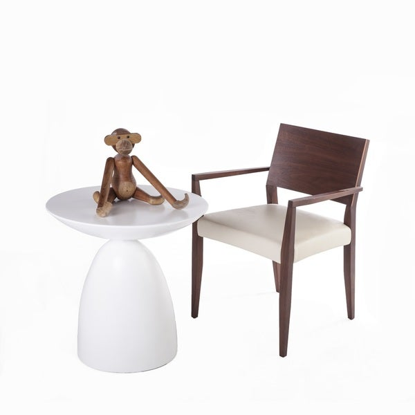 Hans Andersen Home Forde End Table