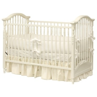 Park Avenue Children's French Madison Classic Crib