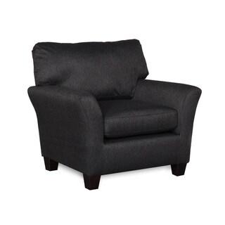 Sofab Shag II Pepper Chair