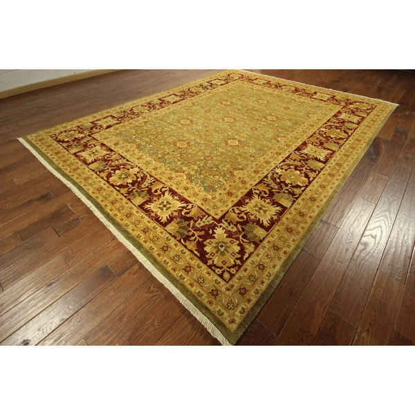 Outdoor Rug 12 X 12 Search