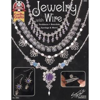 Design OriginalsJewelry With Wire
