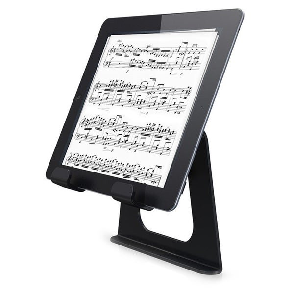 McCarthy Music iPad Tablet Stand