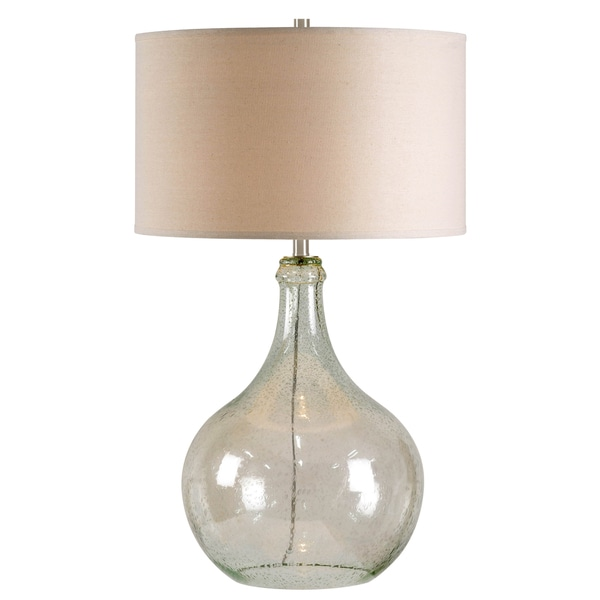 Sicily Table Lamp