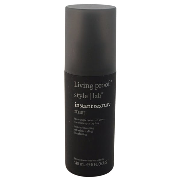 Living Proof 5 Ounce Instant Texture Mist