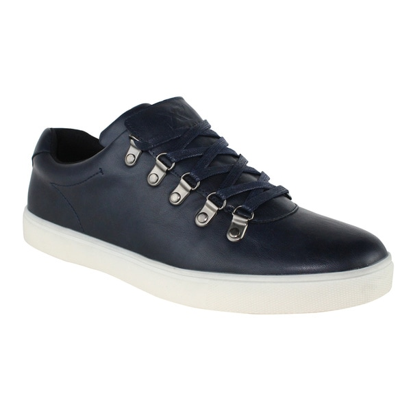 Xray Ridge Low Top Sneaker
