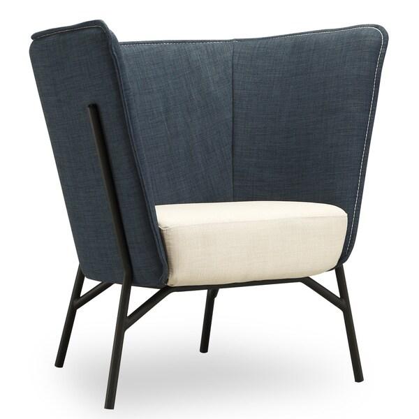 Siegfried Chair