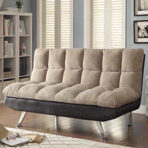 Ellington Sofa Bed